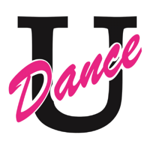 Dance Unlimited