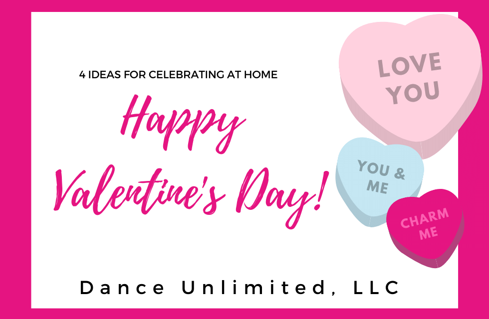 at-home valentine's activities